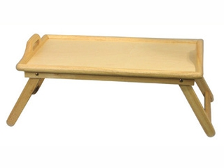 Столик для завтрака 34х55см, арт. 9/616