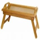 Столик для завтрака 30х50см, арт. BB3002