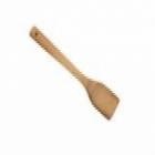 Лопатка бамбук, 30х6 см